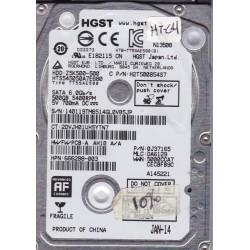 HTS545050A7E680,...