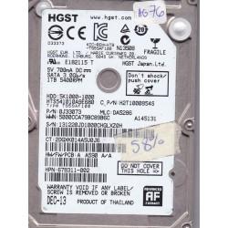 copy of HTS541010A9E680,...