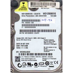 WD1200BEVS-22UST0,...
